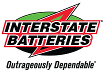 boat, marine batteries, interstate batteries