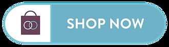 shop-now-large.png