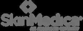 logo-1024x383.png