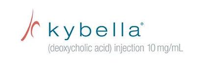 Kybella.JPG