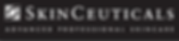 Skinceuticals logo!.png