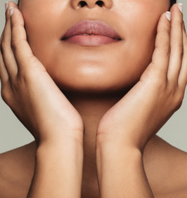 Non-Surgical Face & Neck Lift