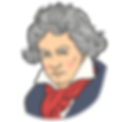 beethoven2.png