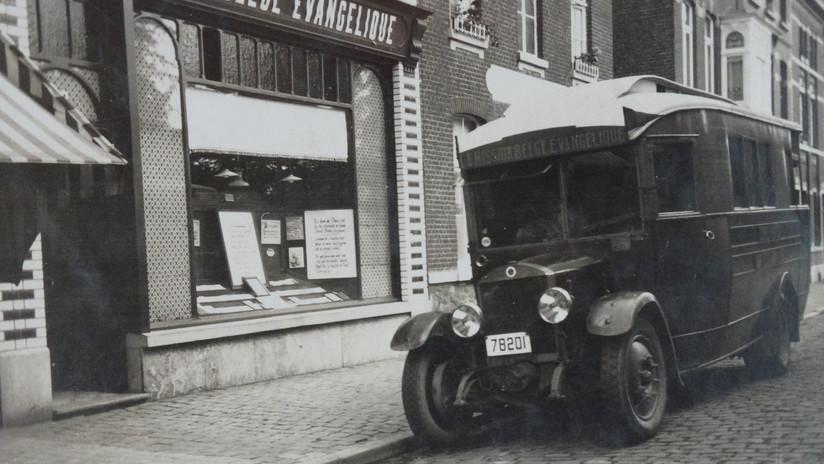 a1926d.jpg