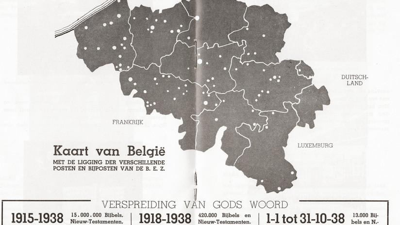 a1936.jpg