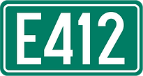 E412_green_fullres_edited.png