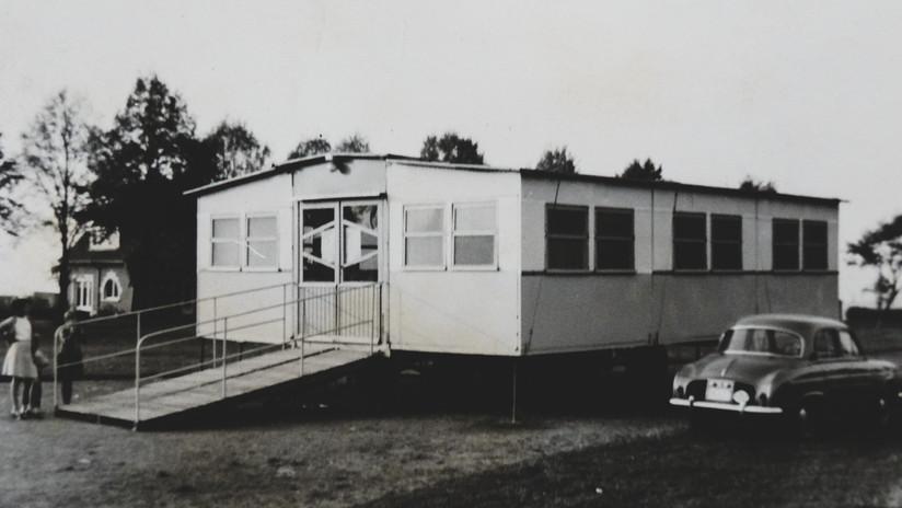 a1950b.jpg