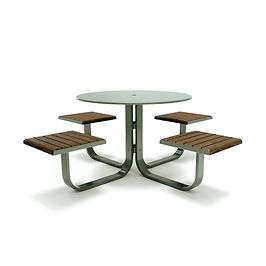 ml-carousel-table-round-2.jpg