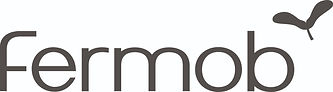 FERMOB-LOGO-GRIS431-2015%25252520GREY%25