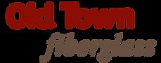 OTF_Logo_Main.png