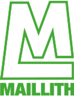 logo-maillith.png