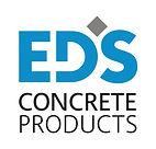 EDS LOGO SQUARE thumbnail_EdsCP LogoVer