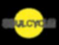 logo-soul-cycle.png