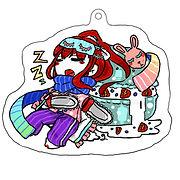 oyasumimakaron-ki-horuda1.jpg