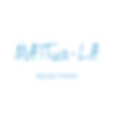 MATTua-LA-SELECTIONのロゴ.png