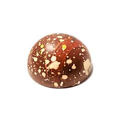 Crunchy Hazelnut