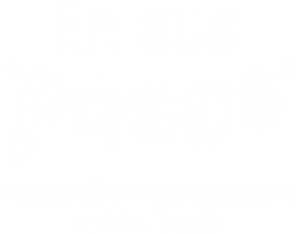 EnSusPasos_blanco.png