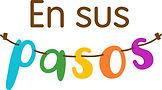 EnSusPasos.jpg