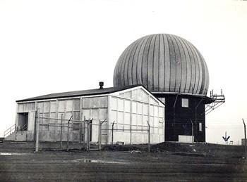 1956-020-unpainted-dome.jpg