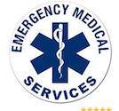 emergency medical transport.jpg