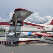 1958-132-iL20-still-flying-h-4.jpg