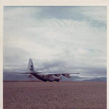 1967-MC-003-c123taxi..jpg