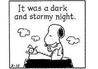 Dark and Stormy.jpg