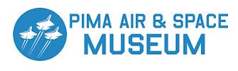 PIMA Museum.png