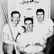 1956-029-roommates.jpg