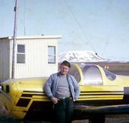 1962-018-hfzk1024162423.jpg