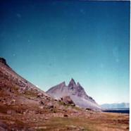 1968-SL-001-Bat_Mountain1.jpg