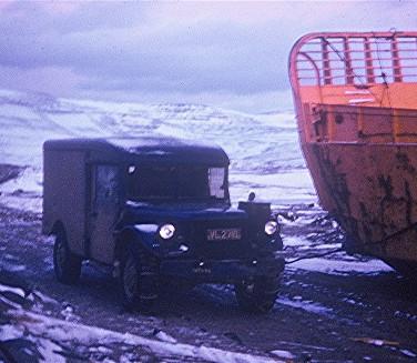 1958-164-lidn0313501744.jpg