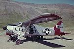 1958-143-jhbm2035143440.jpg