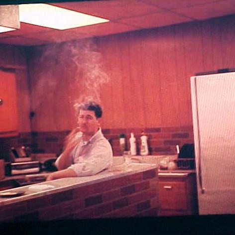 1968-SR-018-nco_club_kitchen.jpg