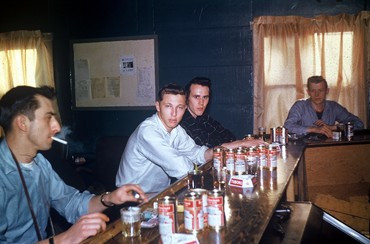 1956-029-bat-club-bar.jpg