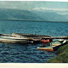 1968-SR-010-Fishing21.jpg