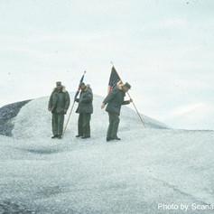 1968-SR-011-glaciertop.jpg