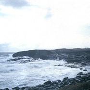 1956-007-lighthouse.jpg