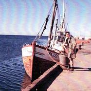 1962-035-geyj1824174355.jpg