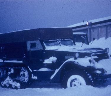 1958-096-hfzj0102402045.jpg