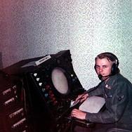 1966-004-ecwg0813192827.jpg