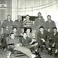 1955-013-hfzk1024221330.jpg