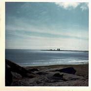 1968-SL-007-H3_from_Bat_Mountain2.jpg
