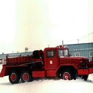1966-017-mjeo3145185642.jpg