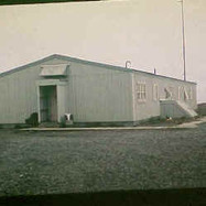 1968-SF-008-civilian_comm_build.jpg