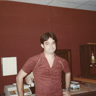 1983-006-83-84-Murray_Jerry-Holland.jpg