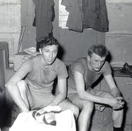 1956-009-bill-carter-and-leroycarver.jpg