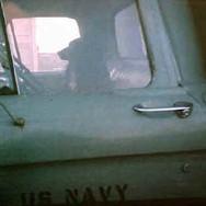 1968-SD-008-frisky_waiting_to_go_on_the_