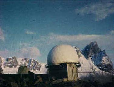 1968-SF-011-dome_in_winter1.jpg