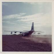 1967-MC-002-c123takeoff..jpg